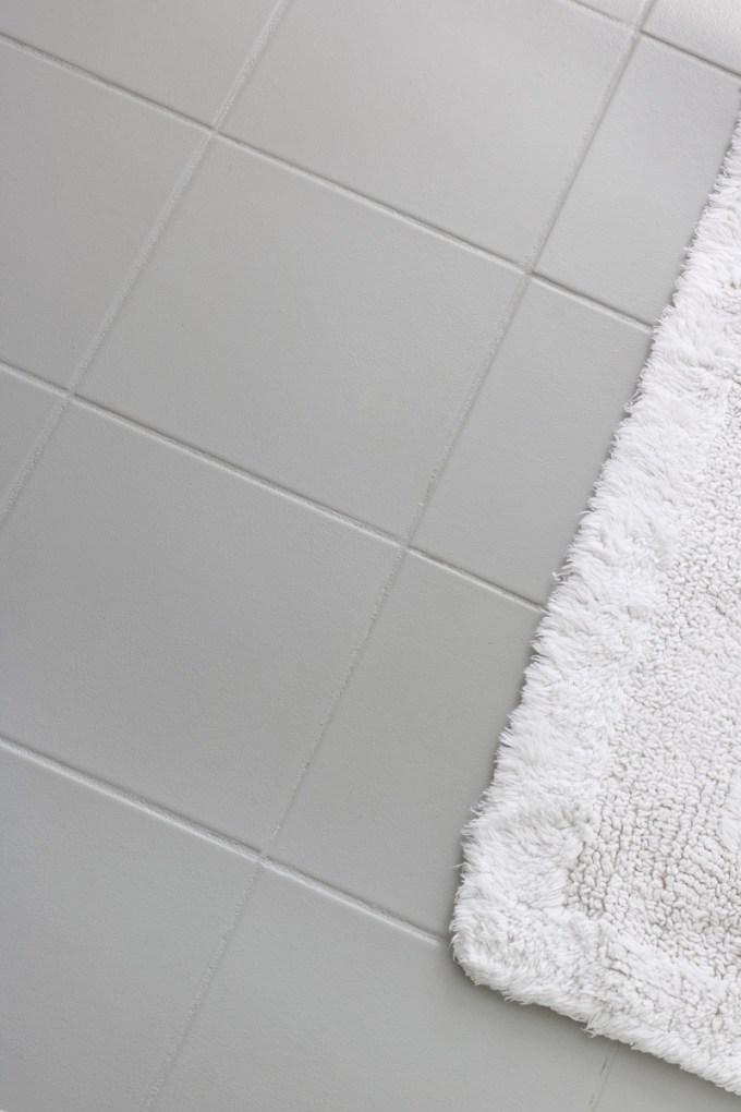 Ceramic Floor Diy Wikizie