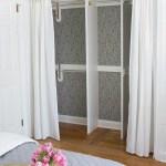 Closet Door Ideas 3 Unique Ways To Dress Up Closet Doors Driven By Decor