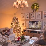 7 Go To Ideas For Living Room Corner Decor Driven By Decor