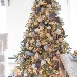How To Decorate A Christmas Tree Step By Step Driven By Decor