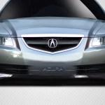 Acura Body Kits And Exterior Styling Upgrades Duraflex Body Kits