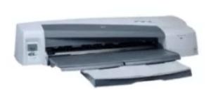HP Designjet 100