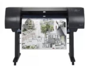 HP Designjet 4000