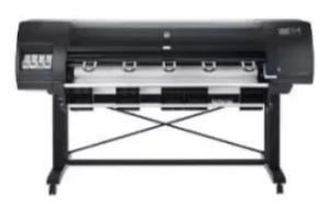 HP Designjet D5800