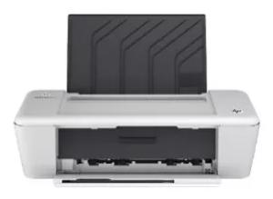 HP Deskjet 1012
