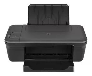 HP Deskjet 1050 J410b