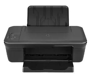 HP Deskjet 1050 J410d
