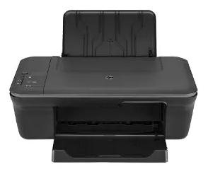 HP Deskjet 1051