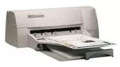 HP Deskjet 1120C