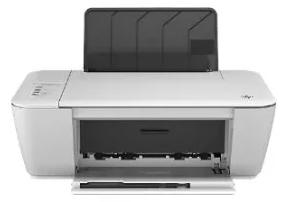 HP Deskjet 1512