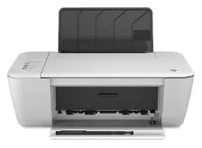 HP Deskjet 1517