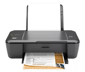 HP Deskjet 2000 J210c
