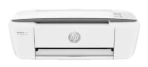 HP DeskJet 3750
