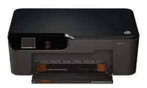 HP Deskjet 3524