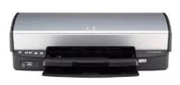 HP Deskjet 5900