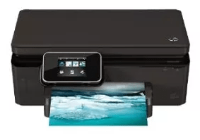 HP Deskjet Ink Advantage 6525