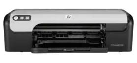 HP Deskjet D2430