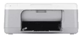 HP Deskjet F2275