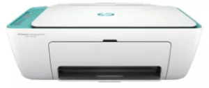 HP DeskJet Ink Advantage 2600