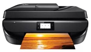 HP DeskJet Ink Advantage 5276