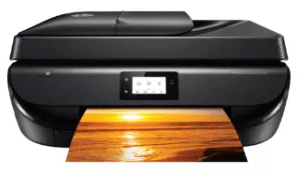 HP DeskJet Ink Advantage 5276