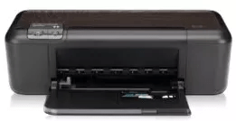 HP Deskjet Ink Advantage K109