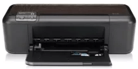 HP Deskjet Ink Advantage K109g