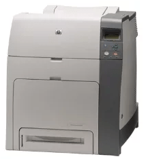 HP Color LaserJet 4700dn