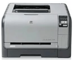 HP Color LaserJet CP1514n