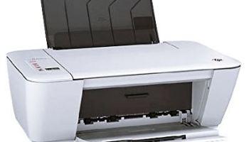 Download hp officejet 4500 printer driver