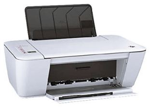 HP Officejet J3680 Driver