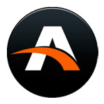 AntivirusGratuitos-Adaware