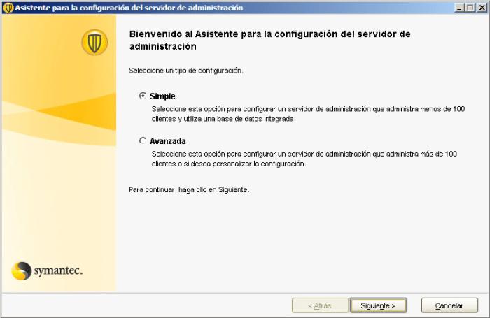 SEP_Install_011
