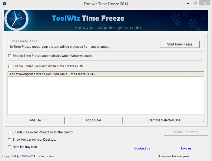 ToolwizTimeFreeze_MainWindow