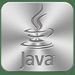 java-aluminum-icon