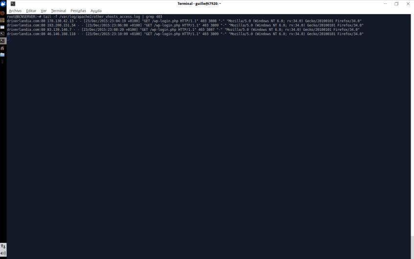 log_filtergrep