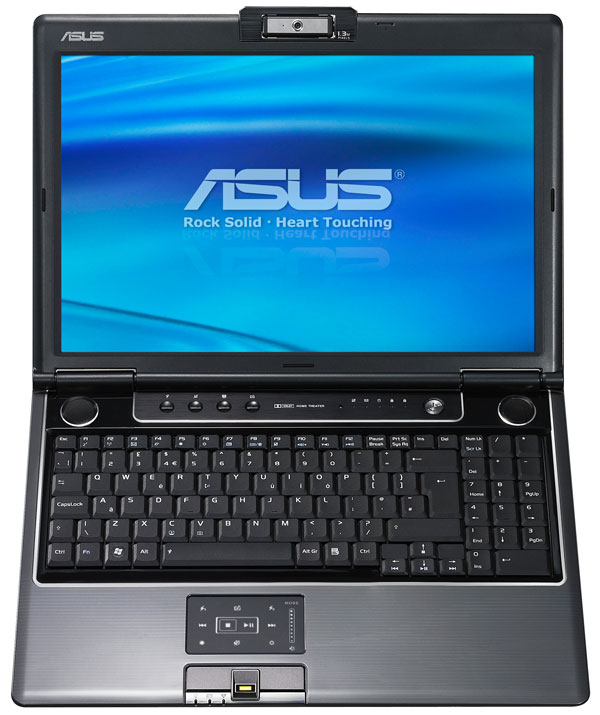 ASUS M50VN ATK GENERIC FUNCTION DRIVER FOR WINDOWS 8