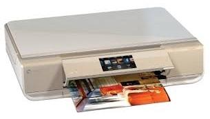 pilote imprimante hp deskjet d2400