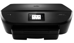 HP ENVY 5541 Printer