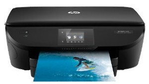 HP ENVY 5644 Printer