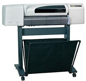 HP Designjet 510 Driver Download - Drivers & Software