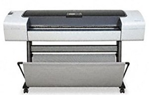 Hp designjet t1100 driver download drivers for hp printer.