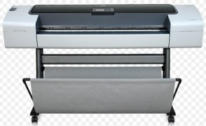 Hp designjet t1120 driver & software download printer drivers.