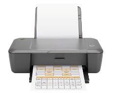 Hp deskjet 1000 printer series j110 driver downloads | hp.