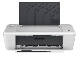 Hp deskjet 1010 driver and software | hp driver and software download.