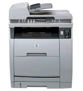 Hp color laserjet 2820 driver & software download.