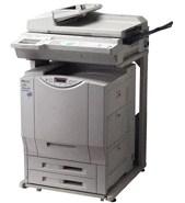 Hp (hewlett packard) color laserjet 8550 (8000) drivers download.