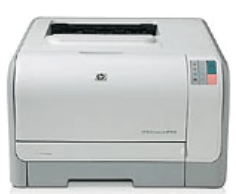 Hp color laserjet cp1215 printer drivers download.