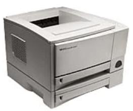 hp laserjet 2100 driver download drivers software rh driversandsoftware com Instruction Manual Instruction Manual Example