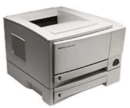 Hp psc 2100 series driver windows 7.